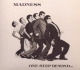 One Step Beyond Lyrics Madness
