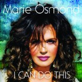 Miscellaneous Lyrics Marie Osmond