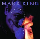 Miscellaneous Lyrics Mark King