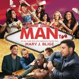 Think like a man too Lyrics Mary J. Blige