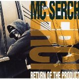Miscellaneous Lyrics Mc Serch