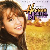 Hannah Montana The Movie Lyrics Miley Cyrus
