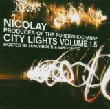 Miscellaneous Lyrics Nicolay
