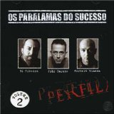Miscellaneous Lyrics Paralamas Do Sucesso