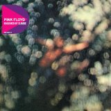 Obscured By Clouds Lyrics Pink Floyd