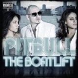 The Boatlift Lyrics Pitbull