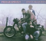 Steve McQueen Lyrics Prefab Sprout