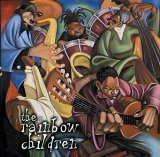 The Rainbow Children Lyrics Prince