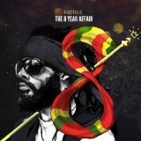 The 8 Year Affair Lyrics Protoje