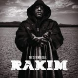 The Seventh Seal Lyrics Rakim