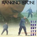 Miscellaneous Lyrics Ranking Stone