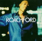Miscellaneous Lyrics Roachford