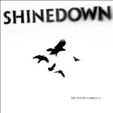 The Sound Of Madness Lyrics Shinedown