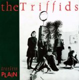 Treeless Plain Lyrics The Triffids
