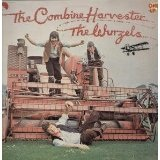 Combine Harvester Album Lyrics The Wurzels