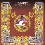 Johnny The Fox Lyrics Thin Lizzy