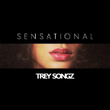 Sensational (Single) Lyrics Trey Songz