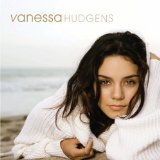 Miscellaneous Lyrics Vanessa Hudgens