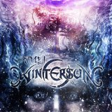 Miscellaneous Lyrics Wintersun