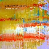 Cohearance  Lyrics Yellowjackets