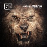 Animal Ambition Lyrics 50 Cent