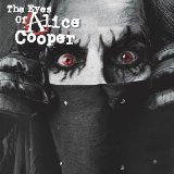 The Eyes Of Alice Cooper Lyrics Alice Cooper
