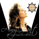 Singer Songwriter Collection: Lead Me On & Behind Lyrics Amy Grant