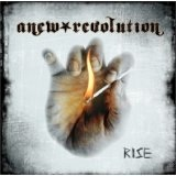 Rise Lyrics Anew Revolution
