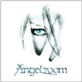 Angelzoom Lyrics Angelzoom