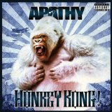 Honkey Kong Lyrics Apathy
