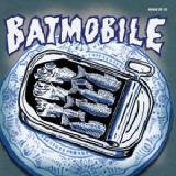 The First Demotape Lyrics Batmobile