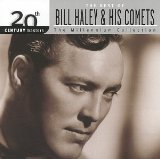 Rock With Bill Haley And The Comets Lyrics Bill Haley