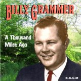Miscellaneous Lyrics Billy Grammer
