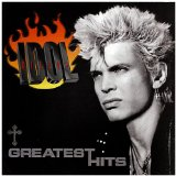 Vital Idol Lyrics Billy Idol