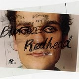 Masculin Feminin Lyrics Blonde Redhead