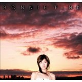 One Lyrics Bonnie Pink