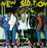 Miscellaneous Lyrics Candy Girls