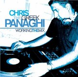 Miscellaneous Lyrics Chris 'The Greek' Panaghi