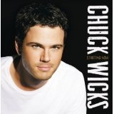 Starting Now Lyrics Chuck Wicks