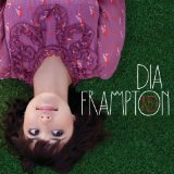 Miscellaneous Lyrics Dia Frampton