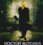 Miscellaneous Lyrics Doctor Butcher