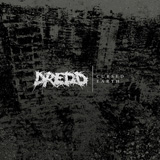 Cursed Earth Lyrics Dredd