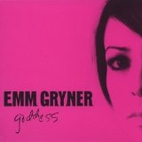Goddess Lyrics Emm Gryner