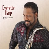 First Love Lyrics Everette Harp