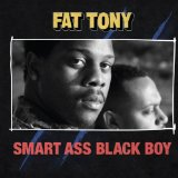 Frenzy Lyrics Fat Tony