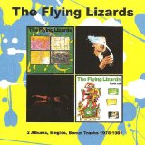 Miscellaneous Lyrics Flying Lizards