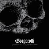 Quantos Possunt Ad Satanitatem Trahunt Lyrics Gorgoroth