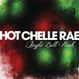 Jingle Bell Rock (Single) Lyrics Hot Chelle Rae