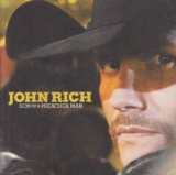 Miscellaneous Lyrics John Rich
