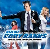 Agent Cody Banks Lyrics Junk